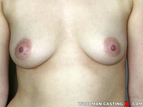 WoodmanCastingx- Ella martin - ( casting pics )