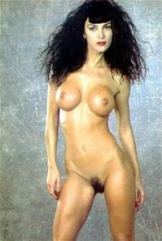 La Venere Bianca (PornStar MegaPack) Image Cover