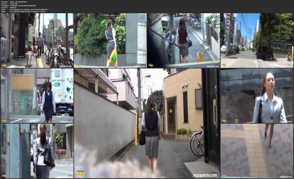 Sex Japan TV - Hittin__the Asphalt