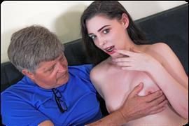 naughtymidwestgirls-e197-lilly-swagg-dogsitter-interview.jpg