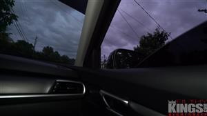 nightcreep-20-08-07-a-summer-night-in-miami.jpg