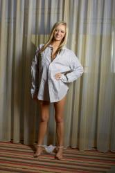 cali-skye-shirt-custom-020.jpg