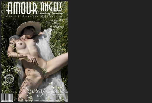 Amourangels- SUNNY GLADE