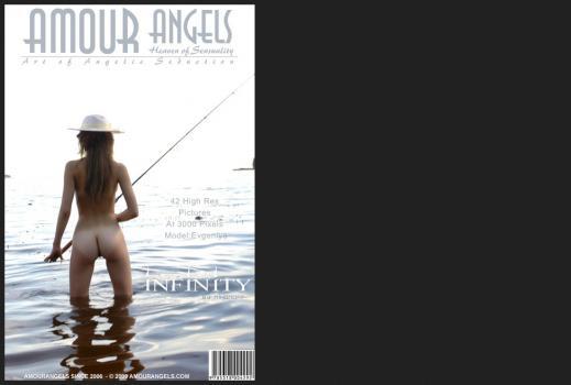 Amourangels- INFINITY