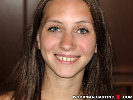 WoodmanCastingx- Zelina flash - ( casting pics )