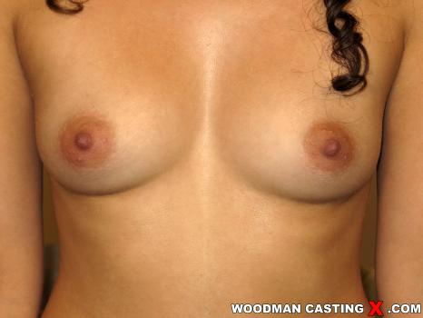 WoodmanCastingx- Zoe valami - ( casting pics )