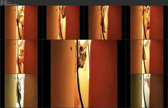 Shower room and locker room videos HD - bath