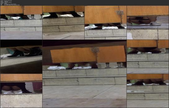 Shower room and locker room videos HD - Bing_Chen_Toilet_2