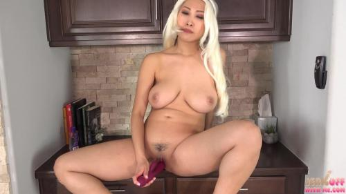 Jerkoffwithme 19 10 03 Sharon Lee XXX 1080p MP4-KTR