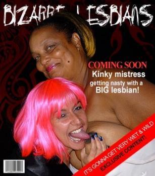 Mature.nl- Nina Swiss (51), Starla Luv (53) - Kinky mature slut getting wet with a huge lesbian