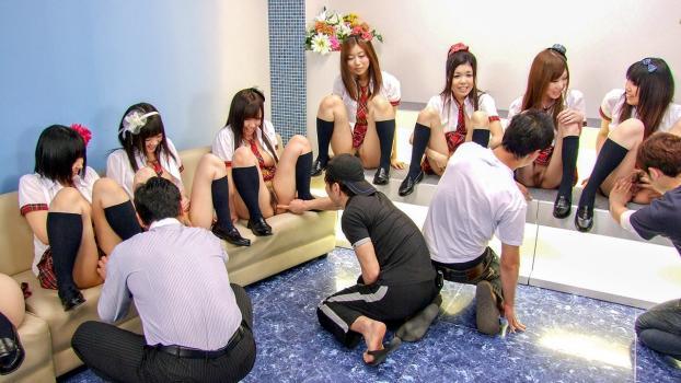 Javhub.com- Satomi Suzuki