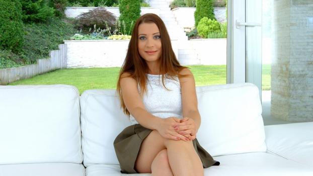 Perfectgonzo.com- Teressa Bizarre interview
