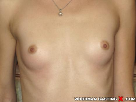 WoodmanCastingx- Tera link - ( casting pics )