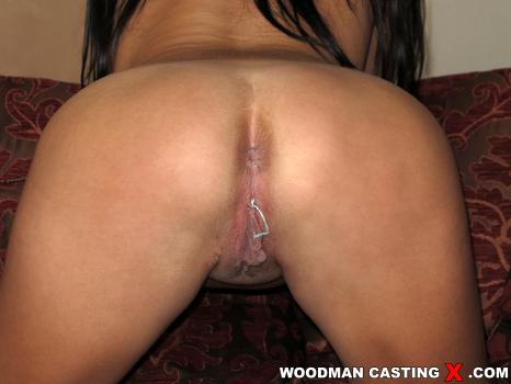 WoodmanCastingx- Tiffany aniston - ( casting pics )