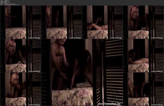 Shower room and locker room videos HD - fulllength[62]