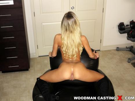 WoodmanCastingx- Tiffany watson - ( casting pics )