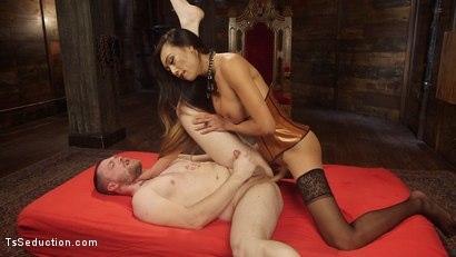 Kink.com- Her Willing Slave