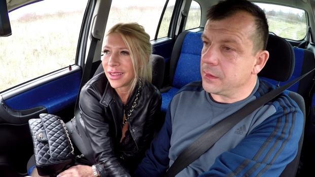 Czechav.com- Mature specialist in fucking for money
