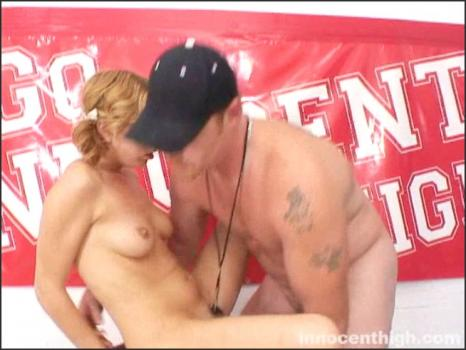 Teamskeet.com- For the Good of the Team