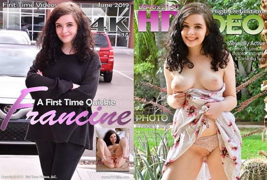 Ftvgirls.com- Sexually Active