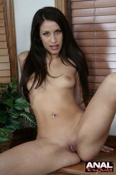 Monica Breeze (PornStar MegaPack)