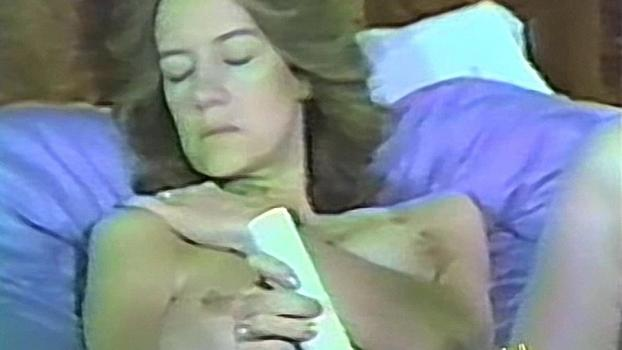 Homegrownvideo.com- Vintage Amateur Solo Video
