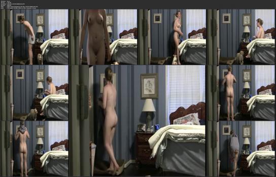 Shower room and locker room videos HD - lp