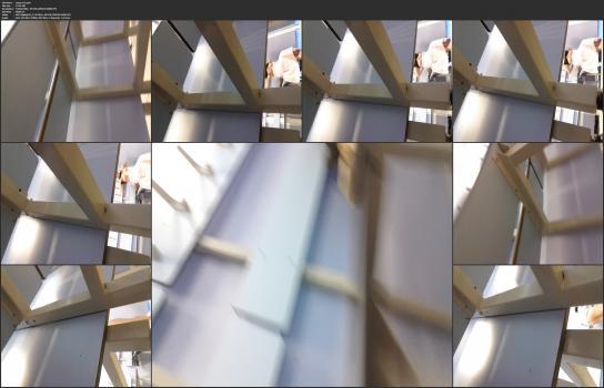 Shower room and locker room videos HD - mega-01