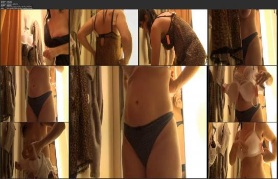 Shower room and locker room videos HD - nger