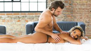 21naturals-20-08-14-romy-indy-perfect-match.jpg