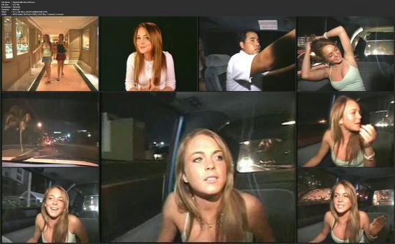 Upskirtmania - Upskirtcollection 3454