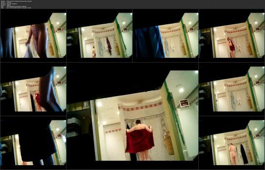 Shower room and locker room videos HD - Nu1de_Ger1ls_in_Showrum_Baseum-Spay_Cam