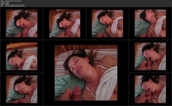 Webcams RusCams Runetki HD - 80033117Wifebatingandtakingafacial