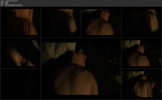 Webcams RusCams Runetki HD - 80033123Playingwithherhotass