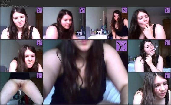 Webcams RusCams Runetki HD - amwebcam 24
