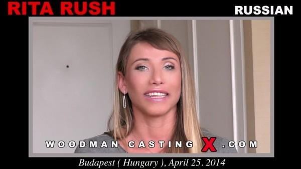 WoodmanCastingx.com- Rita Rush casting X