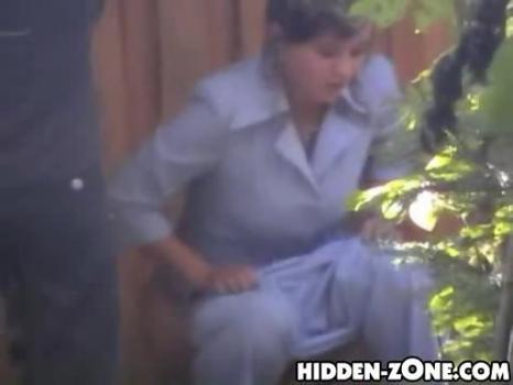 Hidden-Zone.com- Wc14 Voyeur video from toilet