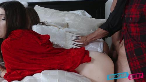 TeamSkeetSelects 20 08 17 Daughter Swap Compilation 4 XXX 1080p MP4-KTR