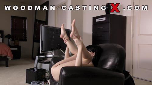 WoodmanCastingX 18 01 19 Alex Harper XXX 2160p MP4-BIUK