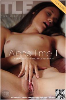 Metartvip- Alone Time 1