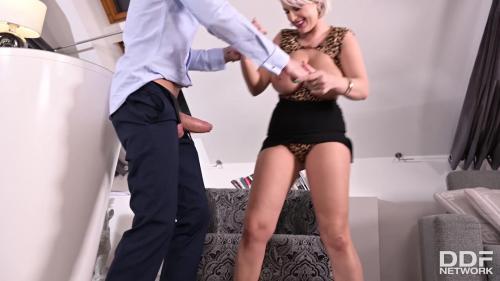 DDFBusty 20 08 19 Angel Wicky Cum Loving Titty Fucking Temptress XXX 1080p MP4-KTR