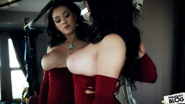 Violet Smith - Pornstar Collection