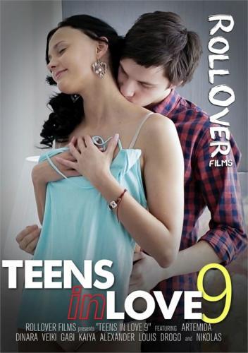 Teens Porno Scenes