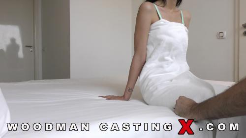 WoodmanCastingX 18 02 24 Charlotte Maze XXX 2160p MP4-BIUK