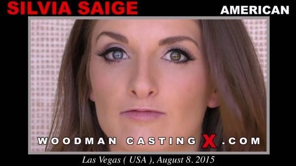 WoodmanCastingx.com- Silvia Saige casting X