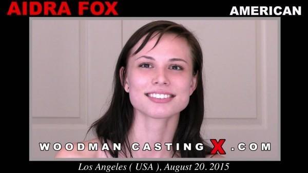WoodmanCastingx.com- Aidra Fox casting X
