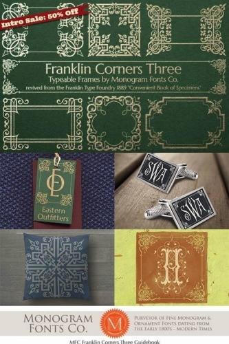 MFC Franklin Corners Three
