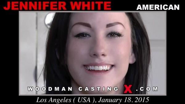 WoodmanCastingx.com- Jennifer White casting X