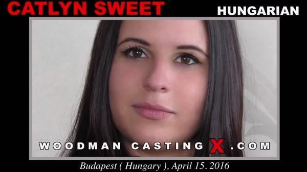 WoodmanCastingx.com- Catlyn Sweet casting X