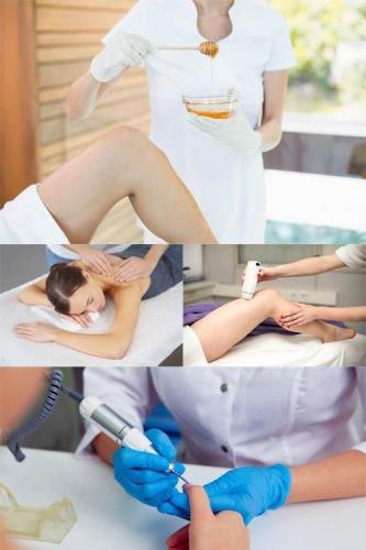 Beauty Treatments 7